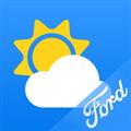 天气通福特定制版 V2.0 苹果版