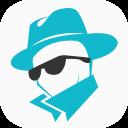 大保镖 V3.5.0 安卓版