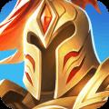 天使之怒 V1.3.7 安卓版