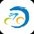 环湖赛 V1.2.0 安卓版