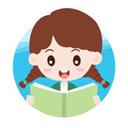 中学单词宝 V1.2.0 安卓版