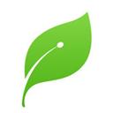 GO输入法 V2.21 苹果版