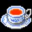 得意奶茶管理系统 V5051 官方版