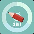 会计考证题库 V1.1.7 安卓版