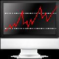 史塔克博士模拟炒股软件 2011 专业版