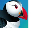 Puffin Web Browser苹果版