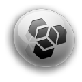 贪玩蓝月辅助 V1.0 绿色最新版