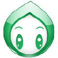 NBA2k16完美出手辅助 V1.0 绿色免费版