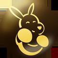 袋鼠游戏盒子 V2.2.2.1 官方版