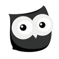 墨墨背单词 V3.4.6 苹果版