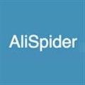 阿里蜘蛛池 V4.9 官方版