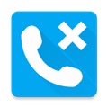 来电信息 V2.1.4 安卓版