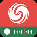 凤凰FM V7.1.9.1 安卓版