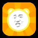 斗图表情制作器 V3.0.2.1 安卓版