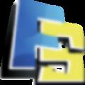 五星清单计价系统 V9.0 Build 216 官方版