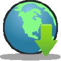 全能电子地图下载器 V3.7 官方版