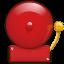 宏越智能广播打铃系统 V20160818.01 官方免费版