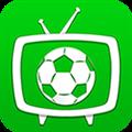 足球直播 V5.4 安卓版