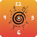 NClock火影忍者时钟 V1.2.0 苹果版