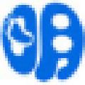 造梦西游4小明修改器 V2.9 官方版