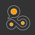 品未 V3.1.2 安卓版