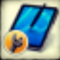 S大师一键ROOT工具 V1.0 最新版