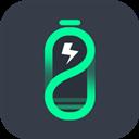 酷省电 V1.0.2 安卓版
