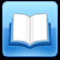 云云阅读器 V1.6.0.6 官方版