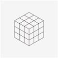MOZIK V1.3.8 苹果版