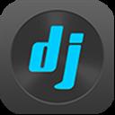 DJCC V1.2.8 安卓版