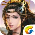 七雄争霸 V3.3.5 苹果版