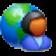 昕友人力资源管理软件 V3.0 官方免费版