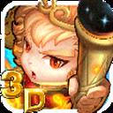 超能游戏王 V1.0.5.3 安卓版