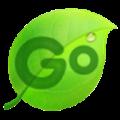 GO输入法 V2.78 安卓版