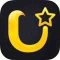 脸优 V1.4.1 iOS版