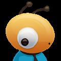 大蚂蚁即时通讯软件