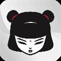 乐童音乐 V5.6.4 安卓版