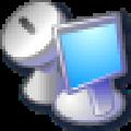 SafeShare客户端版(局域网共享管理) V10.2 官方版