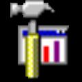 SafeShare服务器版(局域网共享管理) V10.2 官方版