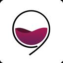 葡萄 V1.4.0 安卓版