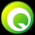 流量宝挂机版 V1.2.1190 绿色免费版