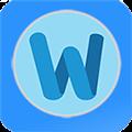 考研英语背单词 V5.1.1 安卓版