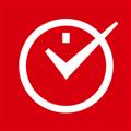 DIITU V2.4.4 安卓版