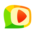 中视秀场 V4.8.0 安卓版