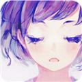 兰空VOEZ V1.0.4 安卓版