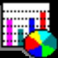 里诺仓库管理软件 V5.91 绿色免费版