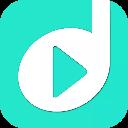 喵小姐FM微电台 V6.7.2 安卓版