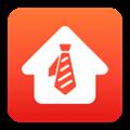 新房经纪人 V7.4.0 安卓版