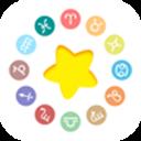 星座魔法屋 V1.5.8 安卓版