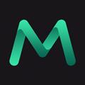 Mshow云导播 V2.8.9 苹果版
